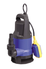 Best brand high pressure 1/4 hp single stage centrifugal submersible water pump prices in india