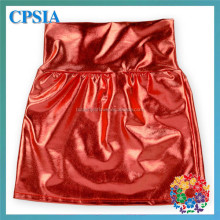 Posh Red Skirt Patterns Young Hot Girls In Short Skirts