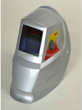 OEM shade control and grinding function or not auto darkening welding helmet