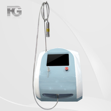 varicose vein treatment vein viewing portable vein finder