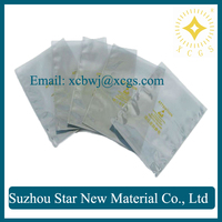 Shielding Bag / ESD Bag