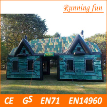 2016 Best price! Inflatable Pub\/Inflatable Tent\/Inflatable Bar