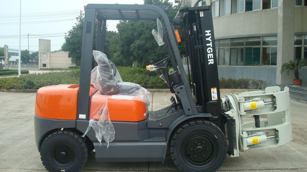 Clamp Forklift Controls : Alibaba manufacturer directory suppliers manufacturers