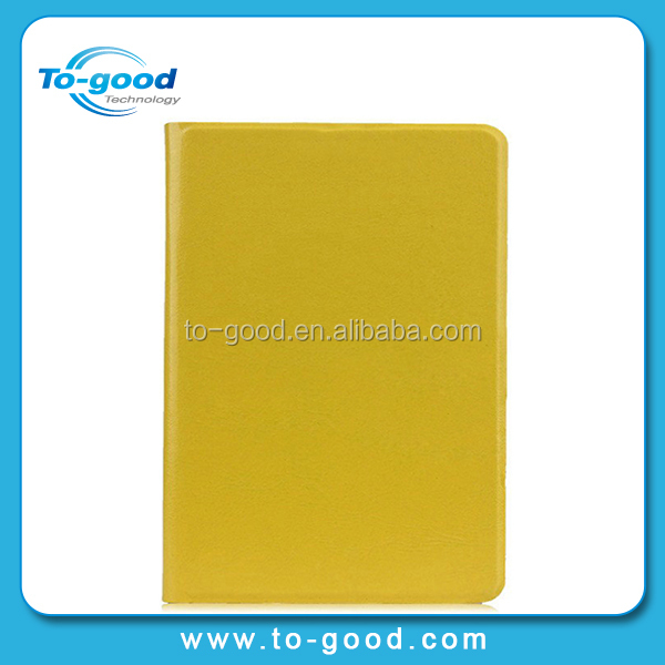 Wholesale New 2014 Product iDeas Factory Direct Tablet Cover For iPad Air 2 Case Promotional