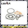 CD70 70cc gasket for motorcycle engine spare parts