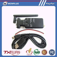 Industry Serial Products Bluetooth Serial Products Industrial Bluetooth Adapter