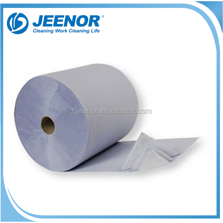 L15 series Industrial Hand Towel Cleaning Paper Roll