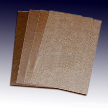 A grade raw mica sheet mica board factory