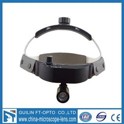 HL-001 LED simple cordless surgical headlight