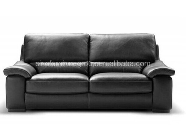 deco f r bar und lounge m bel wohnzimmer sofa produkt id. Black Bedroom Furniture Sets. Home Design Ideas