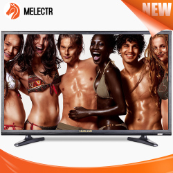 wholesale tv 69 live with good quality