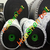 China Wholesale heavy duty Nylon EP cotton rubber product championship belts on sale