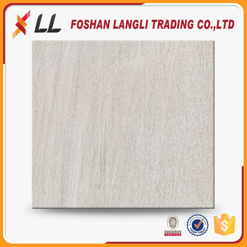 China supplier natural vintage ceramic floor tile