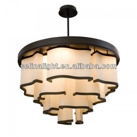 2014 Classical Pendant Lamp