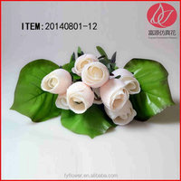 Top level OEM flower garlands for indian weddings