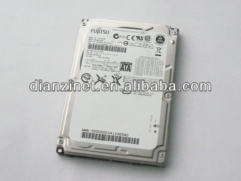 "160 GB,Internal,7200 RPM,3.5"" (ST3160815A) Hard Drive"