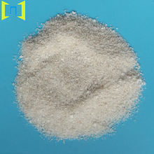 China cryogenic expanded perlite supplier