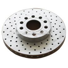 Professional go kart disc brake With Good Service