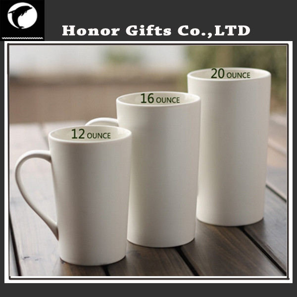 2015 Top Quality Cheaper Bulk Colorful Ceramic Coffee Mug