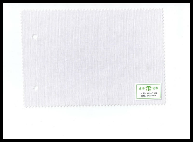 adhesive interlining fabric for waist&cap/hat