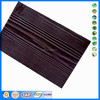 cement prefabricated house siding sheet standard size