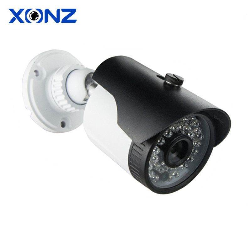 1mp ahd cctv board camera 720P 1080P Outdoor Waterproof AHD bullet megapixel cctv camera analog hd for DVR