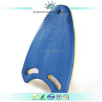Hot Sales EVA Swimming Kickboard/Child Swimming pool toys Beach toys floating BOARD