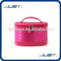 Low MOQ china supplier bra bag case bra organizer