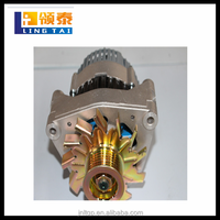 factory price alternator Small Alternator