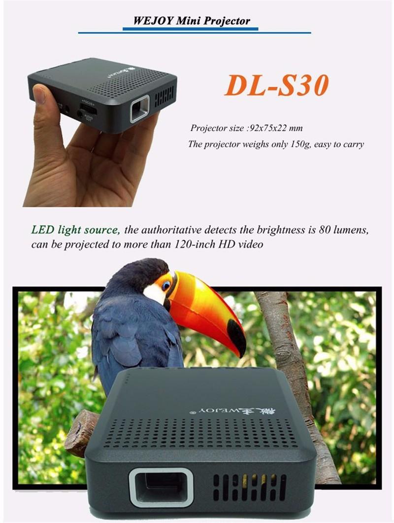 S30 Projector (12).jpg