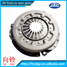 jac truck CLUTCH COVER for jac auto part