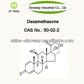 Deronil/Dexamethasone