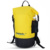 TPU waterproof fashion durable rolling promotion dry backpack