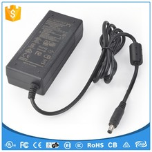 PSE MSIP KCC UL 1310 60950 SAA CCC Desktop switch adapter 12v 42w 3.5a,ac adapter output 12v 3.5a