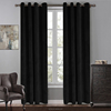 curtains drape quilted satin fabric diamond curtains