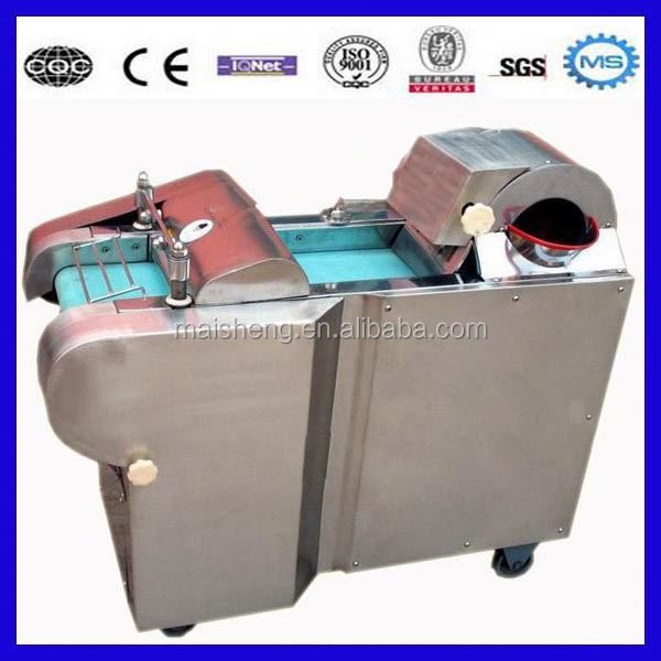 Low consumption cnc foam slicer for export