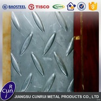 Stainless Steel Sheet flower1 OEM 316l stainless steel sheet producer