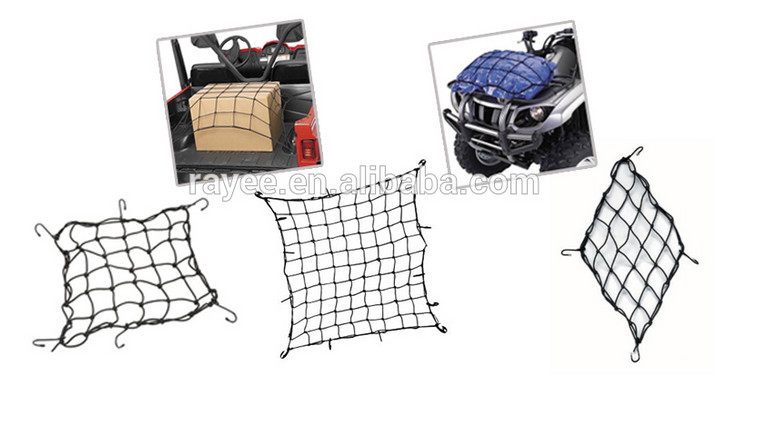 jeep wrangler cargo net,pick up truck storage,cargo net