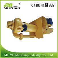 Diesel Engine Metal Liner Sump Pump