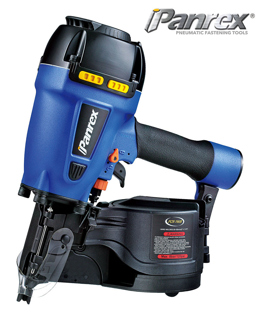Professional and cordless power tools hot Air Framing Nail Gun price