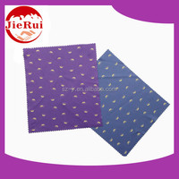 Most Popular Custom Printing Microfiber Cleaning