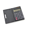 Customized desktop solar calculator for desktop