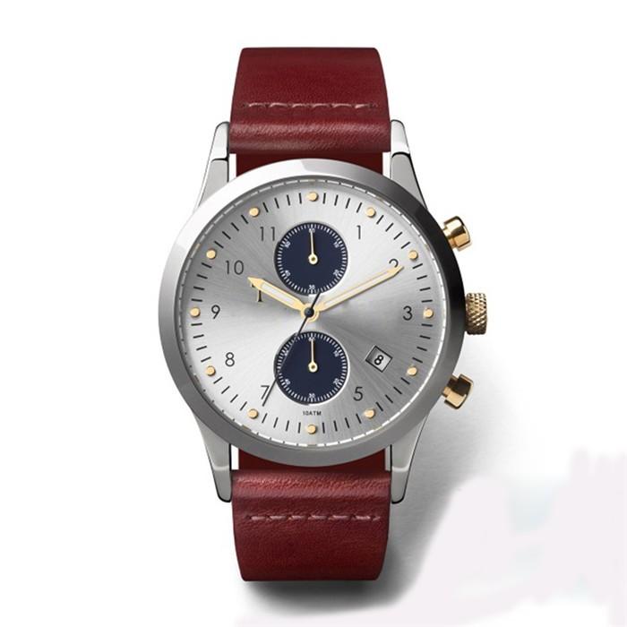 List Manufacturers of Relojes De Mujer, Buy Relojes De ...