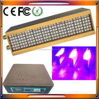 led uv curing system manufacturer long lifespan uv curing led system 365nm