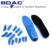 EVA adjustable orthotic insoles custom orthotic insoles