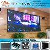RGX O-11 2015 latest china video led dot matrix outdoor display rental