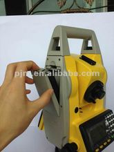 china manufacture reflectorless total station survey instrument with cheap price for sale