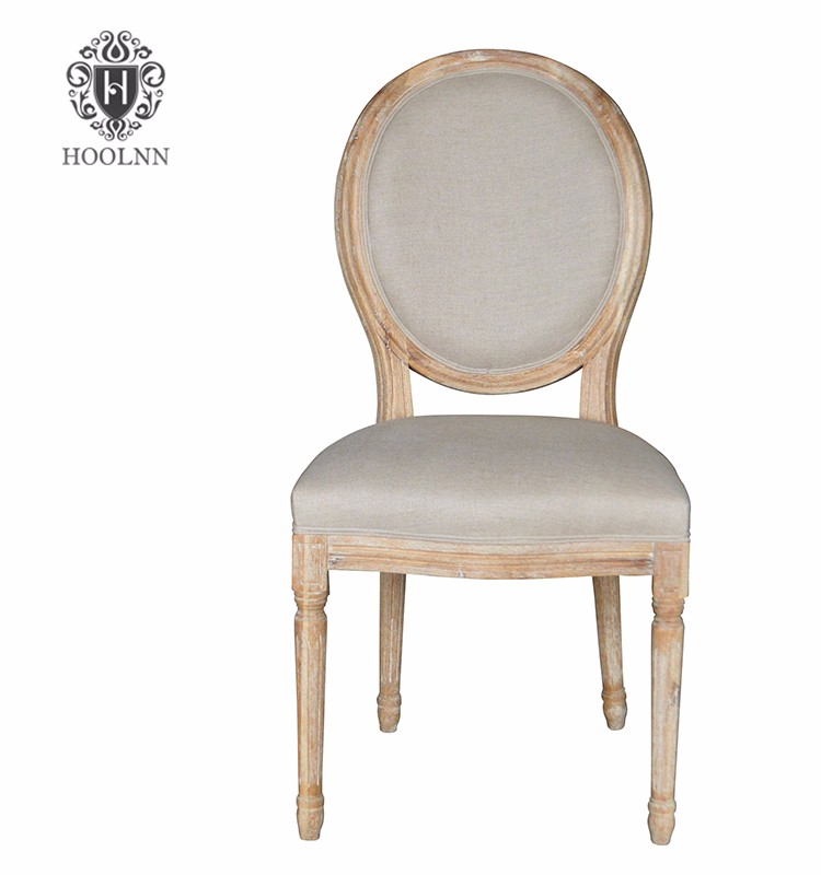 Cheap Antique French Provincial Furniture Reproduction Modern Wood Chair
