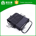 Car Cooler Bag for Canned Drinks Wholesale