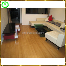 bamboo flooring for house